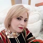 cristianlaythouraya's profile photo