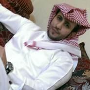 hakmzanh's profile photo
