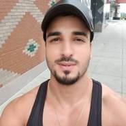 andreassilverman's profile photo