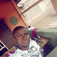 abdulsamado's profile photo