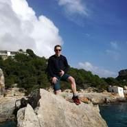 emilev7's profile photo
