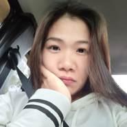 user_le30214's profile photo