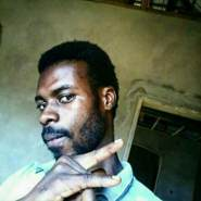 asares3's profile photo