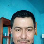 joselitoreyez's profile photo