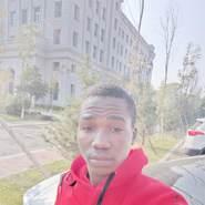 afayibo1j's profile photo