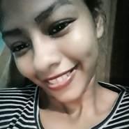 samantap24's profile photo