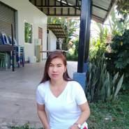 user_wzi40215's profile photo