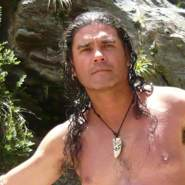 damiane108's profile photo