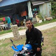 hafisn11's profile photo