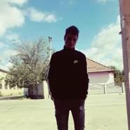viku064's profile photo