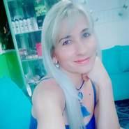 jackya29's profile photo