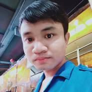 user_lsth03872's profile photo
