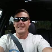 james64109's profile photo
