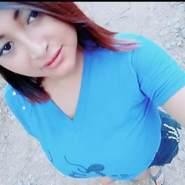 floresd3's profile photo