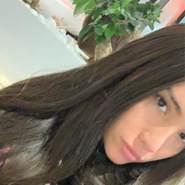 tracy8454's profile photo