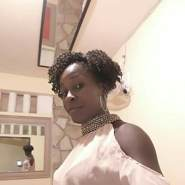 jeano034's profile photo