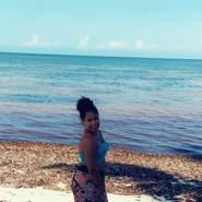 jisseta's profile photo