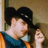 christopherr283's profile photo