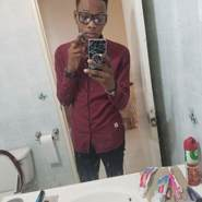 marleyk15's profile photo