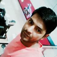 ranak924's profile photo