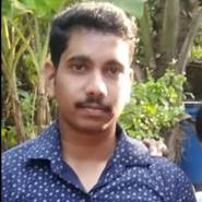 nagarajn53's profile photo