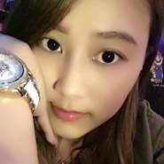 user_inm18942's profile photo