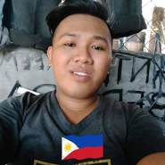frederickc30's profile photo