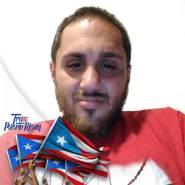 juniorv298's profile photo