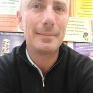 daren742's profile photo