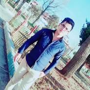 jhonf5146's profile photo