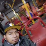 cesar8104's profile photo