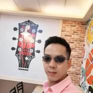 anusornn16's profile photo