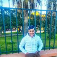 mohammedn597's profile photo