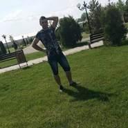 kristikristinho's profile photo