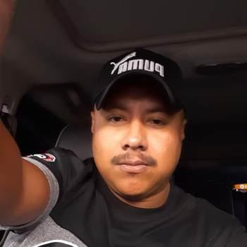 jose21824_Arizona_Single_Male