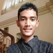 zakia613's profile photo