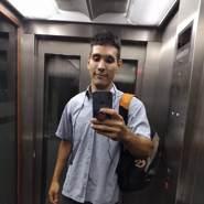 josep7989's profile photo