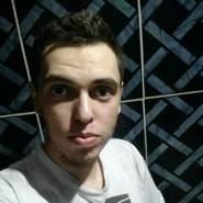 matheus1550's profile photo