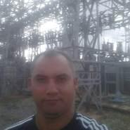 josel8676's profile photo