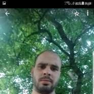 peterk446's profile photo