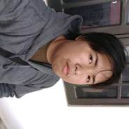tommytriutomo's profile photo