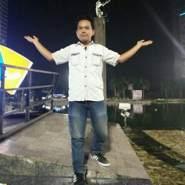 ishaks82's profile photo