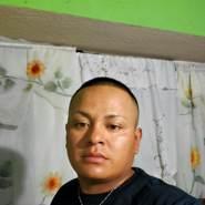 chaparrov6's profile photo