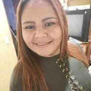evelingg12's profile photo