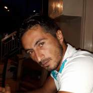 pablos199's profile photo