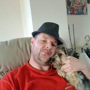 sebastienl103's profile photo