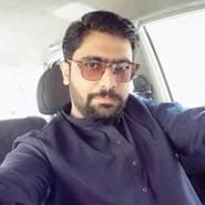 abdulmueed2's profile photo