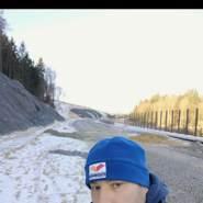 lukaslukas13's profile photo