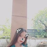 hoan7345's profile photo