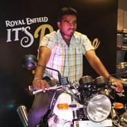vijaye6's profile photo